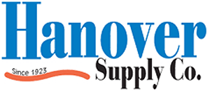 Hanover Supply - Showroom
