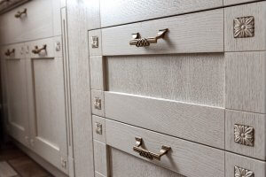 cabinet hardware in nj