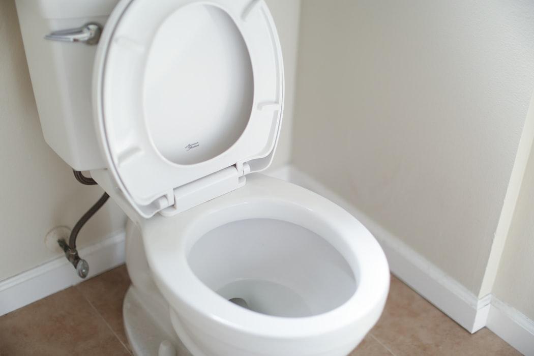 Hanover Supply, round vs elongated toilet seats